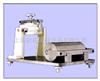 JX-X纸张表面吸收重量测定仪厂家