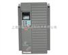 富士变频器G1S/F1S/E1S/C1S/G11S/P11S代理