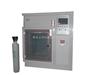 腐蚀性气体综合试验箱的气体种类