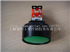 富士按钮 AR30B2R 现货销售