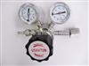 进口不锈钢氮气减压阀