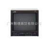 TM-1051DG JVC10英寸双通道彩色音频监视器