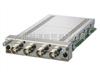 3G/HD/SD-SDI适配器配件 BKM-250TG